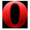 278-opera-10.5