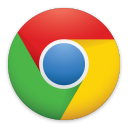 GoogleChromePortable_128