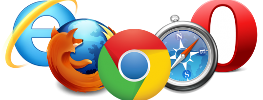 the best browser of 2016