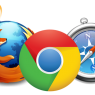 Best Free Web Browser you can download for free