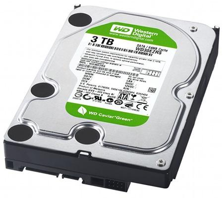 نتيجة بحث الصور عن hard disk green color