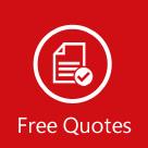 Free Quotes